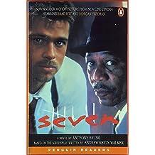 Penguin Readers Level 4: Seven Pb (Penguin Readers (Graded Readers))