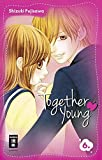 Together young 06 bei Amazon kaufen