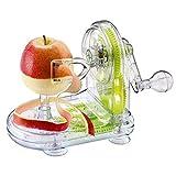 Moha 45414 Apfelschäler