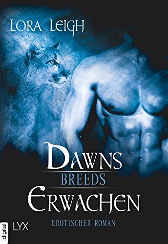 breeds-dawns-erwachen