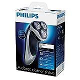 Philips PT860/16