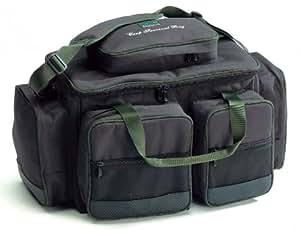 Anaconda Carp Survival Bag 65x36x35cm 7142010 Karpfentasche Food Bag Geschirrtache