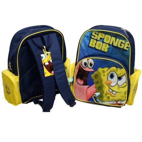 spongebob-zainetto-asilo-speciale-novit-anteprima-scuola-2014-2015