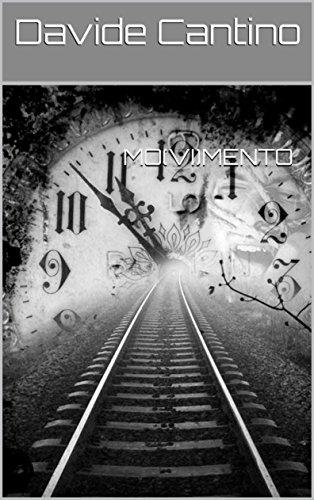 movimento-ontosalgia-esistenziale-vol-30-italian-edition