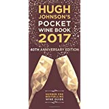 Hugh Johnson's Pocket Wine 2017