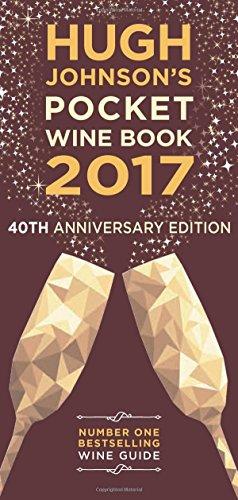 hugh-johnsons-pocket-wine-2017