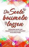 Die Seele baumeln lassen: Achtsamkeit lernen, alte Gewohnheiten ändern und endlich innere Ruhe finden - HeluHelu Publishing