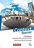 ISBN 3060334641