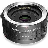 Kenko HD 2,0x Konverter C/EF/EFS DGX