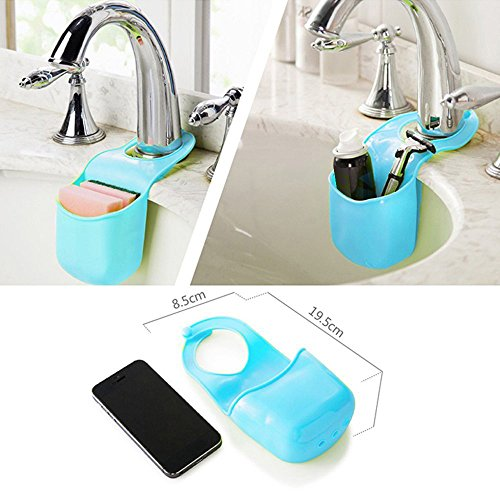 Badezimmer Regale Mini Vintage Keramik Zahnbürstenhalter Porzellan Zahnbürste Stand Bad Lagerung Veranstalter Ring Dauerhaft Im Einsatz