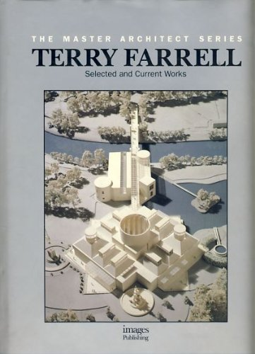 terry-farrell-company-master-architect-series-i