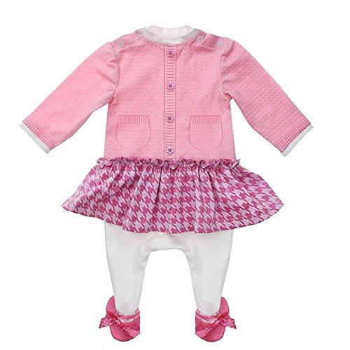 twinset-babygrow-moozels