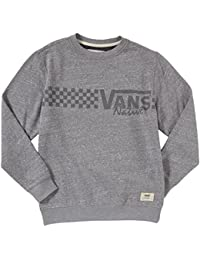 Kinder Sweater Vans Ravenwood Sweater Boys