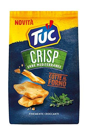 tuc-crisp-erbe-mediterranee-100g-confezione-da-6
