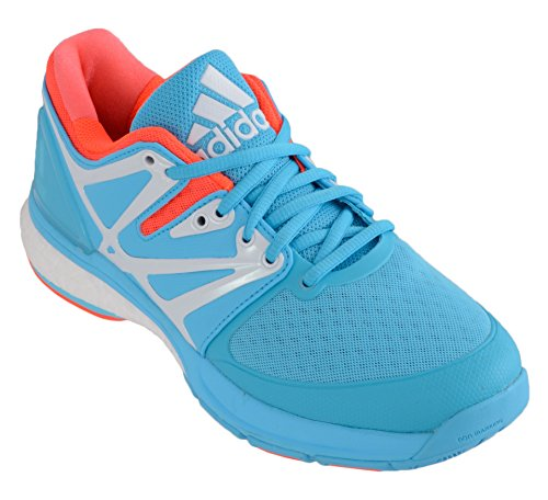 Adidas Stabil Boost Women's Indoor Chaussure - AW15