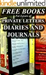 Free Books for Lovers of Private Lett...