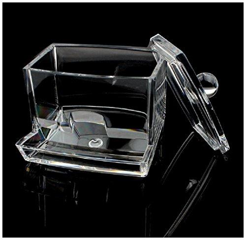 covermaosn-q-tip-tupfer-acryl-baumwolle-box-veranstalter-kosmetikstift-halter-lagerung-transparent