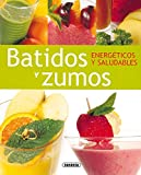 Best E Zumos - Batidos Y Zumos Energeticos Y Saludables Review