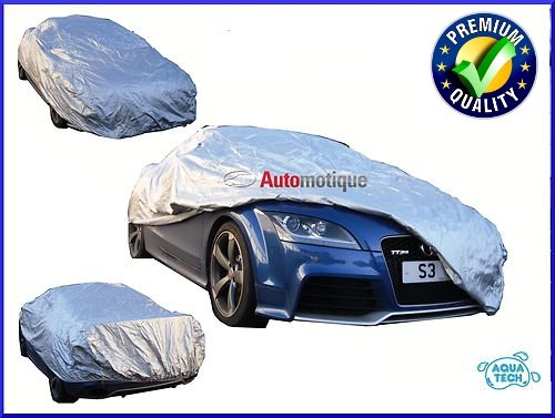 nissan-figaro-premium-full-waterproof-car-cover