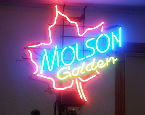 molson-canadian-neon-sign-24x20-inches-bright-neon-light-display-mancave-beer-bar-pub-garage-new