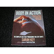 Body in Action