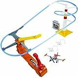 Mattel - Playset Aviones Disney Aviones (BHW89)
