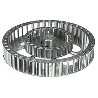 Apw Wyott 1200500 Blower Fan Wheel