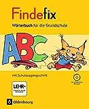 ISBN 363701338X