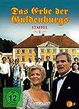 Das Erbe der Guldenburgs kostenlos online stream