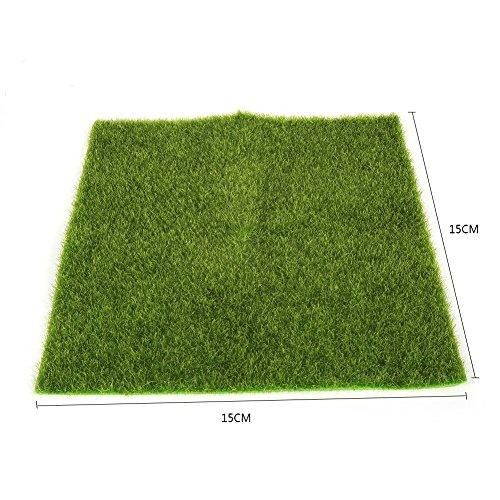 artificielle-herbe-tapis-plastique-pelouse-grass-interieur-exterieur-vert-synthetique-gazon-micro-or