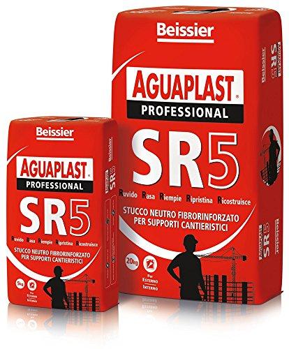 stucco-for-external-fibrorinforzato-aguaplast-sr5-white-kg6