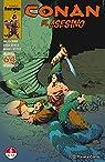 Conan El asesino nº 06/06 par Bunn