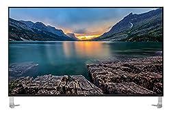 LEECO L504UCNN 50 Inches Ultra HD LED TV