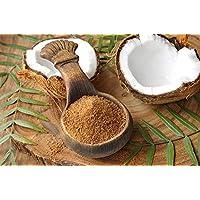 azucar-de-coco-beneficios