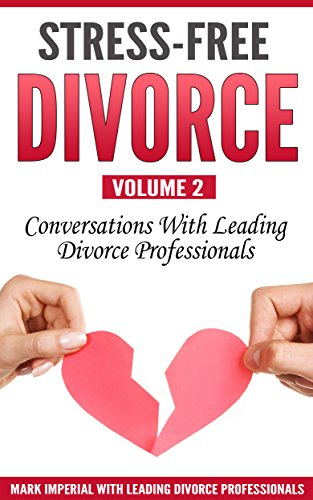 stress-free-divorce-conversations-with-leading-divorce-professionals-english-edition