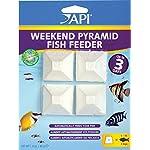 Aquarian Holiday Feeding Block, 28g 12