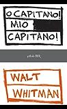 Oh Capitano! Mio capitano! (Pillole BUR)