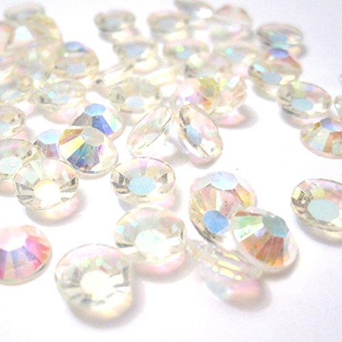 k2-accessories-lot-lot-de-1000-pierres-strass-arriere-plat-resine-cabochons-creation-de-cartes-scrap