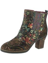 Vita Boots De Amazon MujerBolsos itLaura E Zapatos exBordC