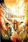 Luminary, tome 1 par Brunschwig