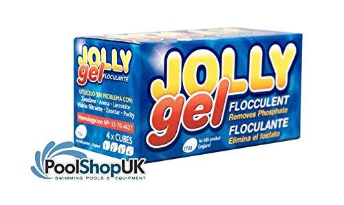 2-x-piscine-deau-clarificateur-flocculent-jolly-gel