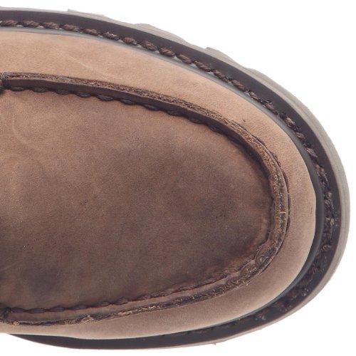 Chaussures Pour Hommes Manifesto P714197, Bottes Pour Hommes Marron (braun / Peanut)
