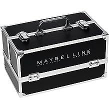 Maybelline New York Make-up maletín, 1er Pack (1x 1pieza)