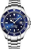 Automatic Watches - Best Reviews Guide