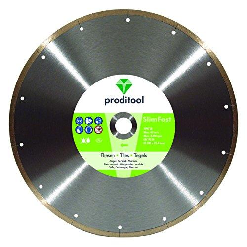 disco-diamantato-slim-fast-qualita-premium-chiuso-da-taglio-bordo-gesintert-adatto-per-piastrelle-ce