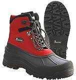IMAX Schuhe Shore Grip Boot Gr. 40 Anglerstiefel