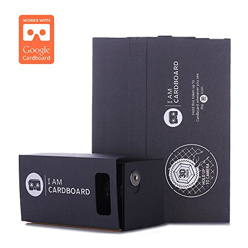 i-am-cardboardr-45mm-focal-length-virtual-reality-google-cardboard-with-printed-instructions-and-eas