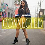 Connected [Explicit]