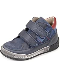 Garvalín 161750, Chaussures Garçon