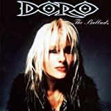 Doro: The Ballads (Audio CD)